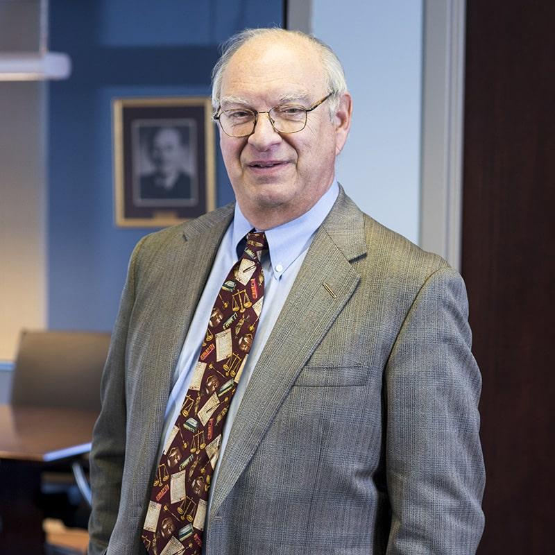 Barry Weisman
