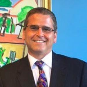 Daniel Betterman